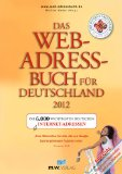 Web-Adress-Buch